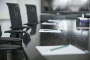 Louez une salle de réunion à Lyon Perrache